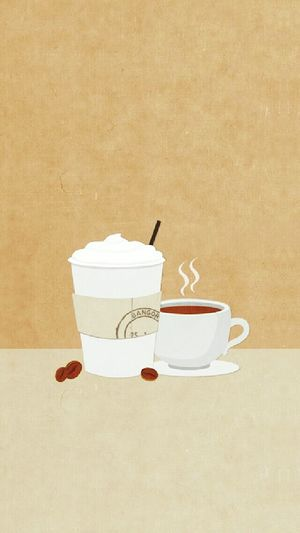 Everyday Joy Coffee Relax <3 just drink coffee and relax :3
