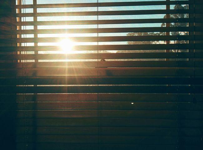 Creative Light And Shadow Sunlight ☀ Warmthandsunshine