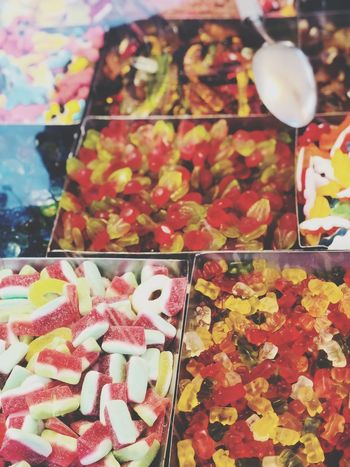 """""""Candy photo"""" Candy Lifestyles Dettails  Luxury Bestoftheday Eye Em Select Food And Drink Food Freshness For Sale Choice Multi Colored Retail  Sweet Food Still Life Dessert Temptation"""