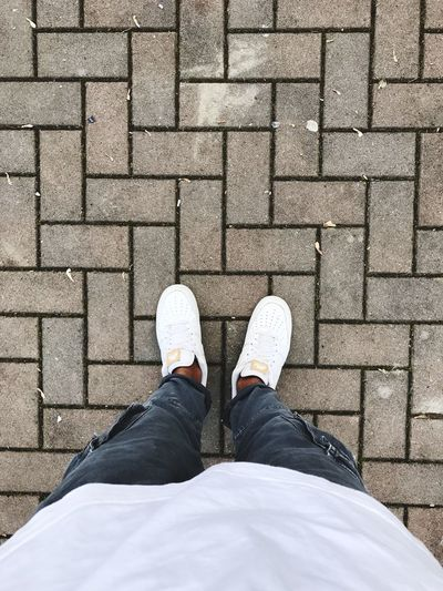 anywhere Tumblr Nike Vans Off The Wall Goodday✌️ So Beautiful  Whe Are The People Poviglio
