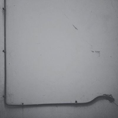 Urbex 1.2 Pipe Igers Blackandwhite IGDaily Minimal Jj  Building Instagramers Bw Instagood Urbex Instagramhub Iphoneonly Instadaily Photooftheday Jj_forum Iphonesia Linedesire Picoftheday Jj_forum_0473 Explore Urbexian_01 Minimalobsession All_shots Instamood Bestoftheday