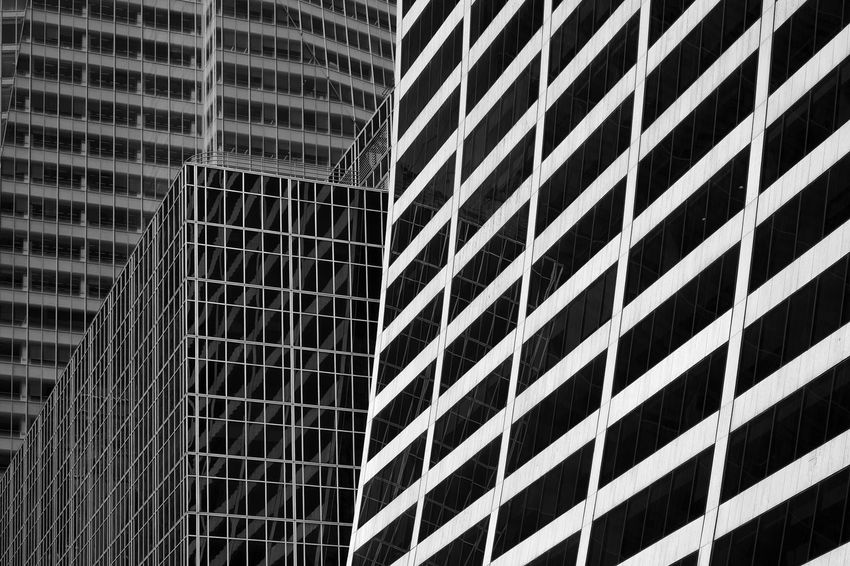 Closed Skyline 2014 Archineos Architecture Architecture Building City Closed Skyline Geometry Geometry Pattern New York City Pattern Reflection Skyscraper Ugo Villani Urban Urban Geometry Urban Landscape