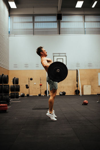#Gym #Sweden #crossfit #fitness #fitnessmotivation #healthylife #pushup #running #squat #stretching #trainer #training #workout Exercising Healthy Healthy Lifestyle Lifestyles Sport Strength