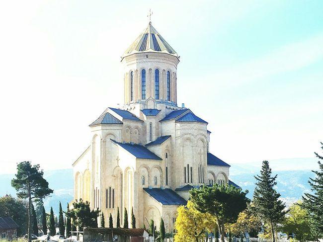 Church Church Architecture Architecture Church Buildings