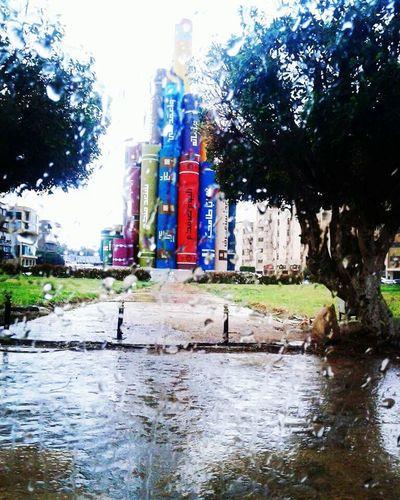 Benghazi_libya ❤MY LOVE❤