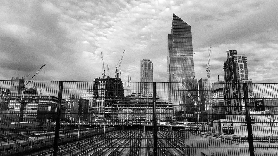 New York City Samsung Galaxy S6 Manhattan B&w New York Newyork Skyline New York, New York New York Skyline  High Line Park, Nyc High Line The High Line High Line Park NYC Check This Out Taking Photos Hello World Embrace Urban Life EyeEm Selects EyeEm Selects