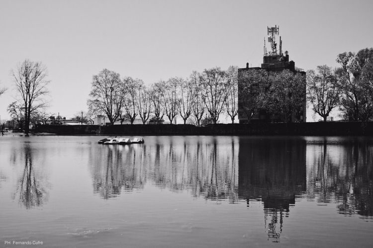 Reflection Reflected Glory Water Reflections Water Reflections In The Water EyeEm Best Shots Our Best Pics Capture The Moment From My Point Of View Blackandwhite Photography Deceptively Simple Photographer