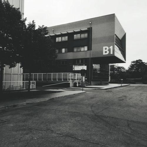 Politecnico di Milano facoltà del design Bovisa Design Politecnicodimilano EyeEmNewHere Fuel Pump Gasoline City Gas Station Sky Architecture Building Exterior Built Structure The Architect - 2018 EyeEm Awards