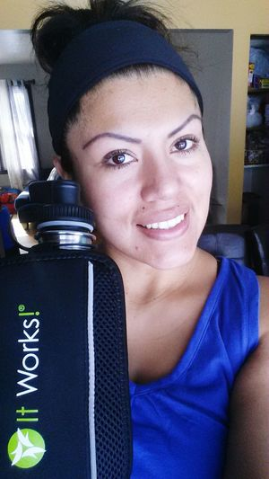 I love my GREENS DRINK. .... 8 portions of Fruits and Veggies! Enjoying Life Looseweight Warrior Check This Out Fit4success45.myitworks.com Pictureoftheday First Eyeem Photo Hello World Crazy Body Wraps ItWasAmazing