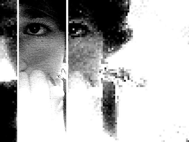Me Lw Pixlromatic