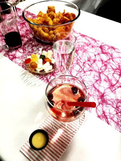 Geniessen Drinking Glass Table Bowl Food And Drink Dessert #FREIHEITBERLIN