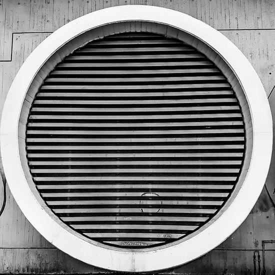Pattern Directly Above Metal Grate Metal No People Outdoors Day Agameoftones samsungs7edge Huntgram Citykillerz Killeverygram