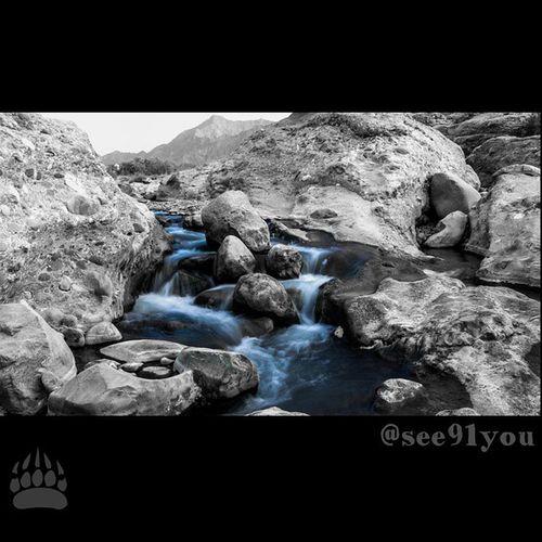 Made with Pixlr تصويري  الحوقين عمان خيال قد تكون حياتك جميله ولكن ....... ان عطشت تكدر حالك وذبل جسدك
