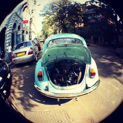 Gfd_xpro Gf_daily Global_family Instawalkcolaba mumbaikars_repost mumbai_igers mumbai_in_clicks mumbai_instagrammers igersmumbai instagram instagramersinc insta_crew fisheye vintage