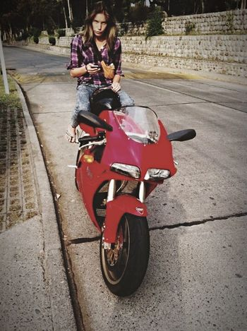 LovelyBeast. 😈 Mv Agusta She Adrenaline Adiccion Faster Furious Machine Motorcycles 996 Sexygirl