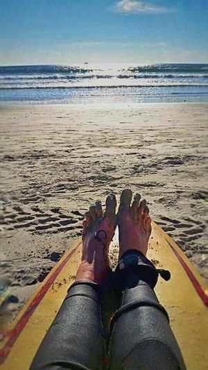 Thingsilike Hanging Out That's Me Relaxing Enjoying Life What I Like Cloudsandsky Coronado Beach