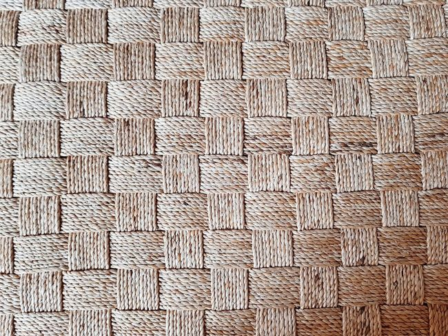 Ink Backgrounds Textured  Full Frame Textile Pattern Rough Textured Effect Close-up Fiber Linen Canvas Cotton Plant Woven Cotton Easel Burlap Material Crisscross Mottled Uneven Abstract Backgrounds Design Element