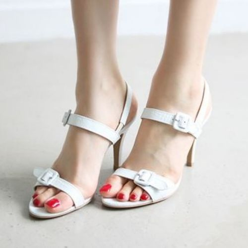 """여성수제화쇼핑몰 """"아메리카노를 입다"""" www.american0.co.kr LINE ID : ryesd1120 수제화 Hand Made Shoes 皮鞋 手工皮鞋"""