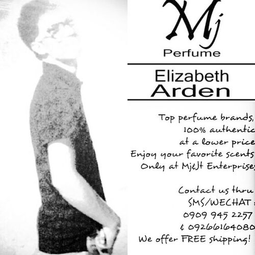 For more inquiries about the products price. You may contact us and look for MJ Gabionza Burinaga Happy Shopping :) MjJtEnterprises Aspiringmodel