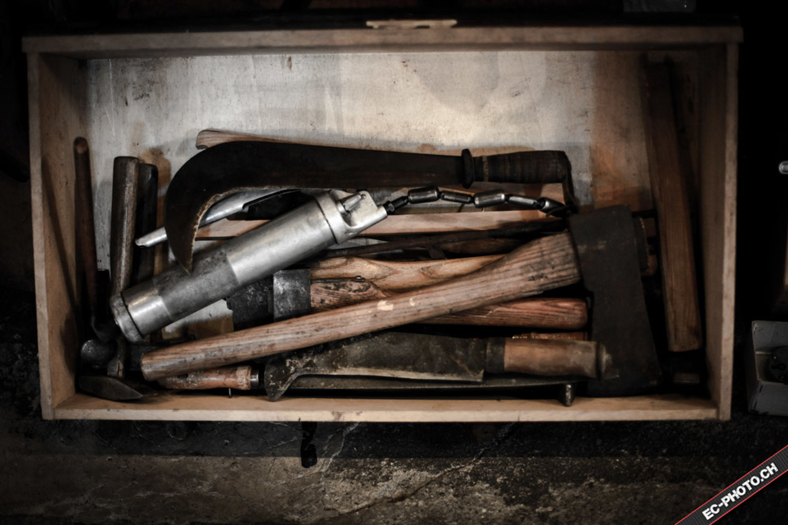 indoors, food and drink, preparation, wood - material, still life, food, obsolete, abandoned, old, firewood, barbecue grill, wood, no people, cooking, meat, heat - temperature, transfer print, damaged, auto post production filter, close-up