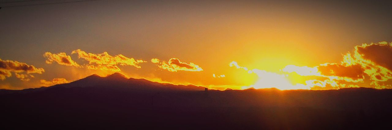Golden sunset over mountains Intense Colors Vivid Sunset Sungazing Raising My Vibration Nature_collection Landscape_collection EyeEmNatureLover Showcase March Skyporn EyeEm Gallery Upcoming Photographer Best Photos For Sale EyeEm Mountains, Hills, Sky, Nature, Landscape Colorado Award_gallery Beautiful Best Edits  Most Popular Photos Online Capturing Life My View Mountains #nature_perfection #nature #bestshooter_nature #bestnatureshots #landscapephotography #landscape_captures #love_nature #skyporn #ig_captures_nature #insta_sky_lovers #instamountain #ig_exquisite #instanature #icatching #tnhusa Td_nature Top_la [a:12225421] Quality Photography Amazing_captures best co Eyemphotography Sunset #sun #clouds #skylovers Sky Nature Beautifulinnature Naturalbeauty Photography Landscape Landscape With Whitewall