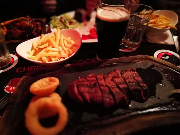Food Food And Drink Meat