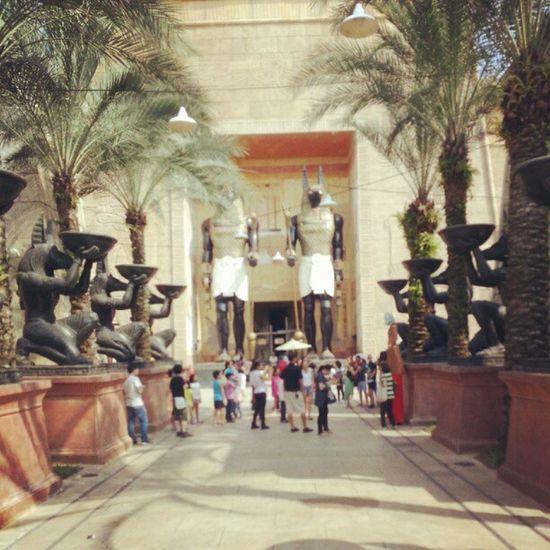 #themeparks #weird #fails Weird Themeparks Fails