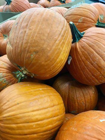 Halloweentime Halloween Pumpkin Halloween Costumes Halloween Pumpkins The Week On EyeEm