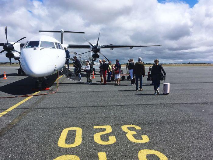 Cloud - Sky Mode Of Transportation Sign Text Air Vehicle