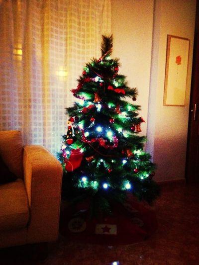 Navidad Sin Remedio