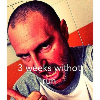 I'm crazy Fotor Fotorapp Nikeplus Run Runner Afterunning Iliveinamovie Paolograssi