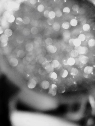 Sparkle Diamonds Clock I Love It ❤ My Friends Lubiepolske