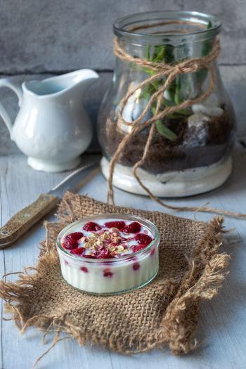 Food Foodphotography Foodphotography Foodstyling Food Photography Foodphoto Fruit Homemade Close-up Yogurt
