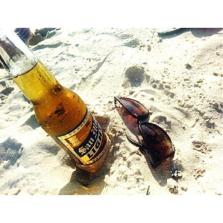 Life... Calaguas 2014