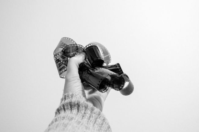 negatives... Monochrome Negatives Film Negative Blackandwhite Photography Close-up Human Hand Holding Human Body Part White Background Getting Creative Creativity Simplicity Minimal Minimalism Minimalobsession Fresh On Eyeem  EyeEm Gallery Photography Themes TheWeekOnEyeEM Drastic Edit Fine Art Fine Art Photography Lieblingsteil Be. Ready.