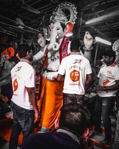 Maghi Ganeshutsav 2016    Bappa Photography    Maghiganeshustav2016 Ganesh_chaturthi Ganesh Ganesha Mum_ganpati Ganeshustav Mumbaikar Mumbai_uncensored Mophomumbai Mumbaibizarre Imagebazaar Mumbai_ig Mumbai_iger Iiframe Inspiroindia Phodus Mophomumbai Mobilephotography PhonePhotography Indian Indianphoto CameraMan Phonephoto Mobilecameraclub Mobile_perfection mobilecamera samsunggalaxygrand2 maharashtra_ig insta_maharashtra rammy_ram @mumbaiche_ganpati @ganpatimaaza @bappamajhaofficial @mum_ganpati @mumbai_ganesha @ganpati.bappa @love.mumbai @7_starzz_miraroad @its_akya