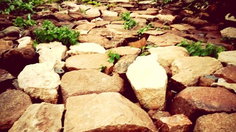 Rocks arranges to rock First Eyeem Photo FirstEyeEmPic Rocky Stones