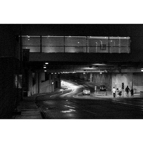 Ottawa 613 City Ontario canada downtown people life earth beautiful love blackandwhite blackandwhitephotography monochrome monochromephotography instablackandwhite instagood instalove igers tweegram photography composition instagram