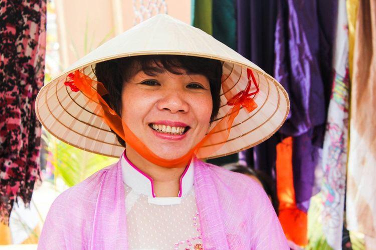 Asianculture