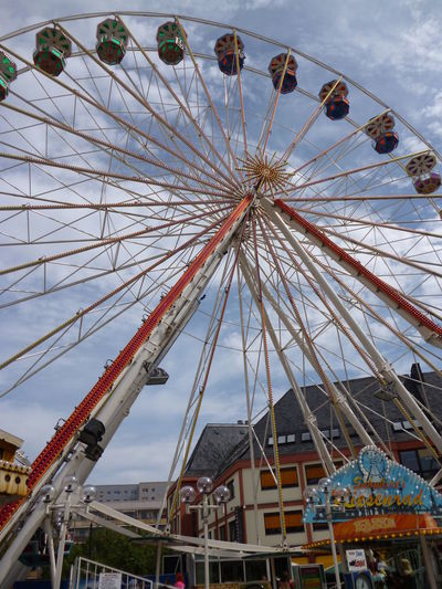 Riesenrad EyeEm Gallery Relaxing Time Have A Nice Day♥ EyeEm Masterclass Capture The Moment Popular Photos Eye4photography  Check This Out EyeEm Best Shots From My Point Of View Funny Moments Taking Photos Showcase March Open Edit GERMANY🇩🇪DEUTSCHERLAND@ Spaß Am Leben  Spaß Haben  Funny Pics Hoch Hinaus My City City View  City Life Cityphotography EyeEm Best Edits