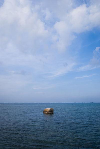 Welcome to Trikora Beach in Bintan Island Beach Beauty In Nature Bintan  Bintan Island Bintan Island Bintanisland Blue Blue Sea Blue Sky Day Idyllic Kepulauanriau Landscape Leisure Activity Nature Ocean Outdoors Rock - Object Rock Formation Seascape Shore Tranquil Scene Tranquility Trikorabeach Wonderfulkepri