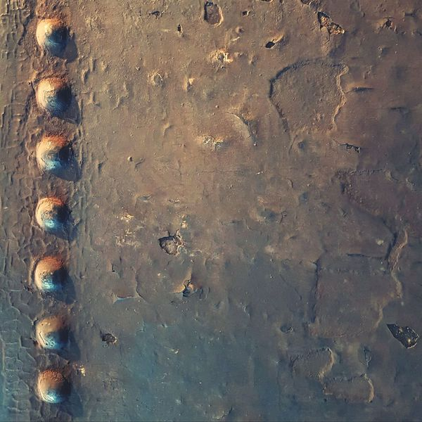 Backgrounds Textured  Industry Culture Industrial Photography Old Industry Metal Structure Surfaces And Textures Surface Structure Surface Textures And Surfaces Pattern Steel Rust Steel Steel Structure  Metal Old Iron Rusty Metal Cover Rusty Material Rusty Things Rusty Patina Rusty Surface Textured