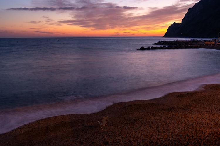 Monterosso Al