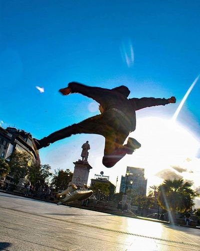 My friend =) PH: Io Photo Photos Pic Pics Tagsforlikes Skateboarding Skateboard Skate Skateordie Skateanddestroy Skater Picture Pictures Snapshot Art Beautiful Instagood Picoftheday Sk8 Skatecrunch Skateitalia Skateamerica Skateaustralia Fotografia Fotoitalia foto skatecanada gripgum skateeuropa palermo