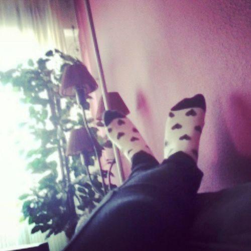 RelaxOn .