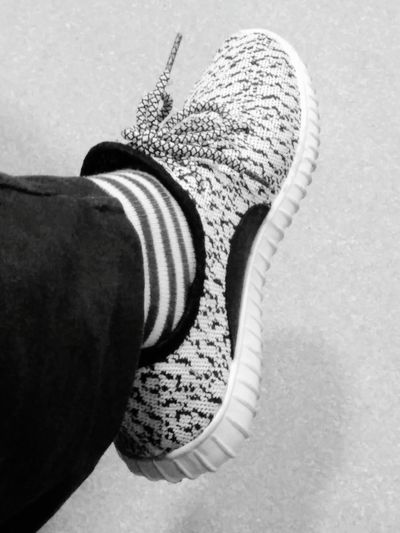 Waiting for the docter.... No People Women Who Inspire You EyeEm Selects Shoes Abstract Photography Lines Black And White Friday
