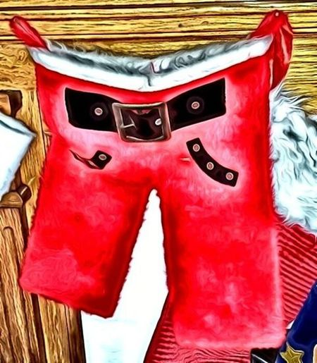 Stockings Decoration Tradition Igers_of_wv Wv_igers Christmas 2015  Festive Ig_affair_christmas Igs_wcchristmas15 Kings_luxury_xmas Igersofwv_christmas