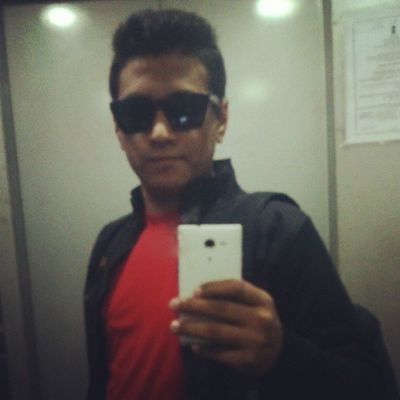 just posted a photo Oakley XPERIASP Monturavfx