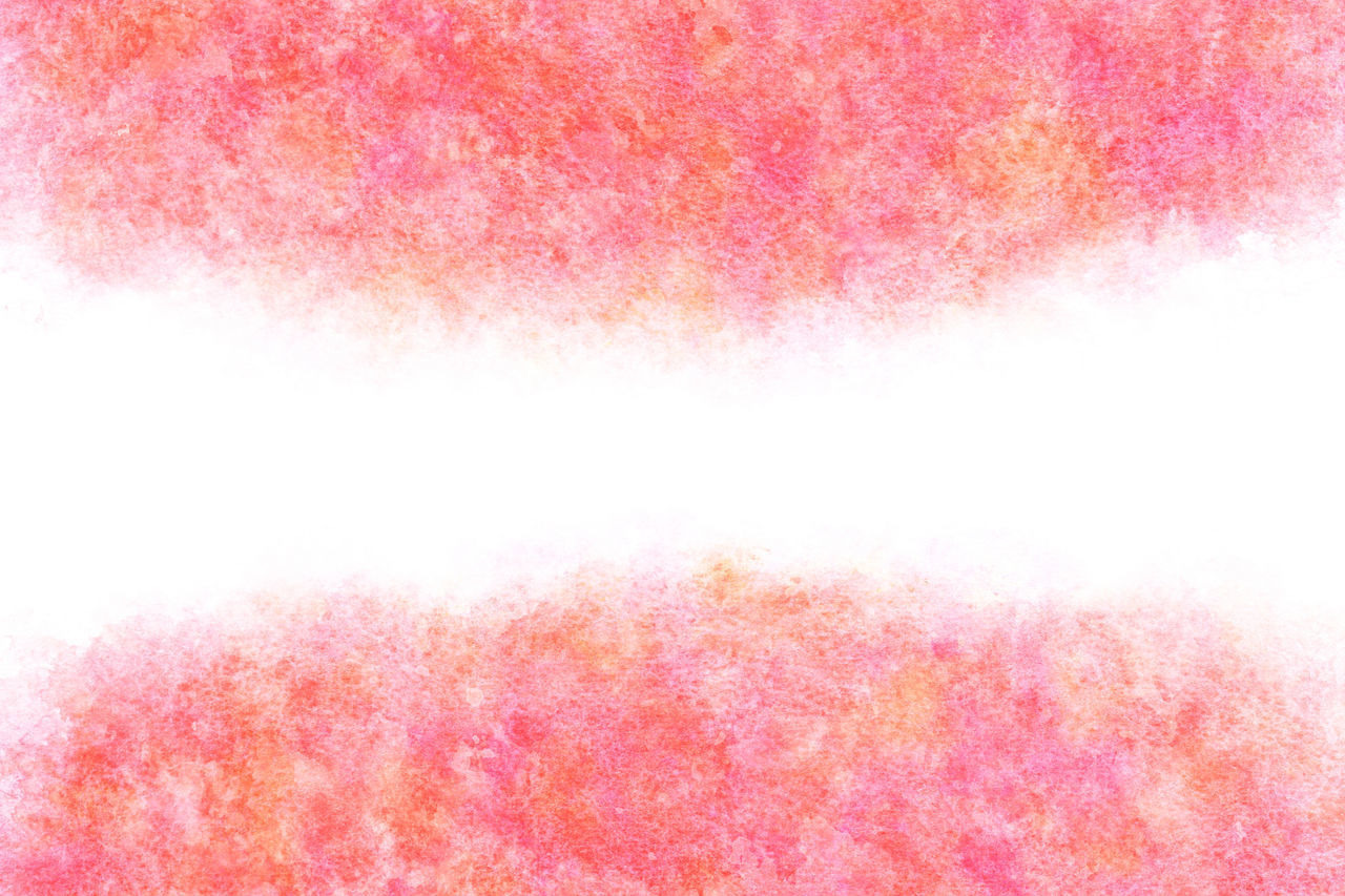 pink color, backgrounds, no people, textured, abstract, pattern, softness, pastel colored, white color, creativity, beauty, multi colored, red, nature, dust, close-up, bright, abstract backgrounds, textured effect