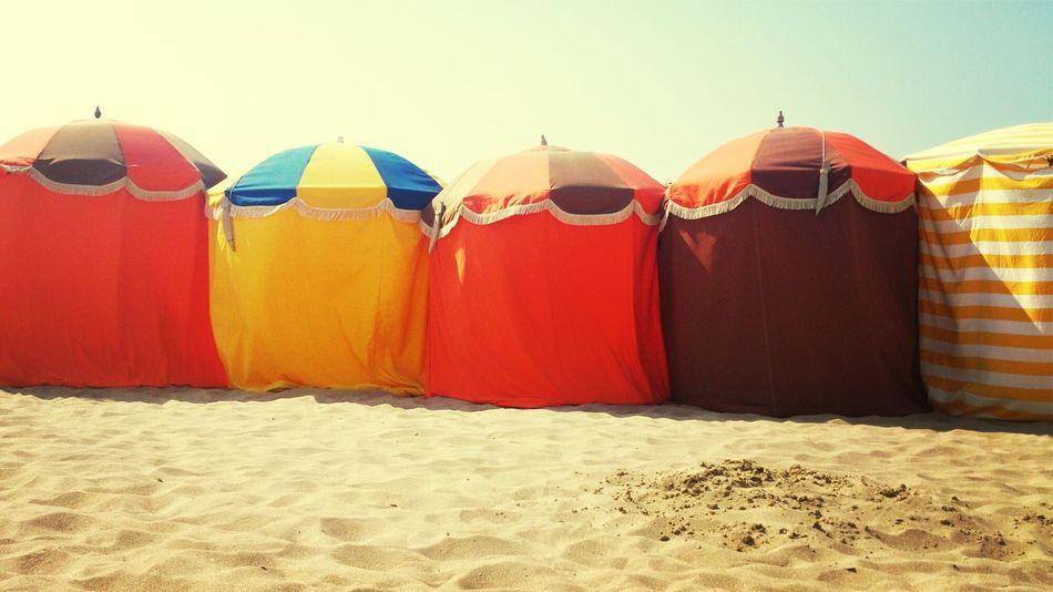 Plage Playa Vacances France